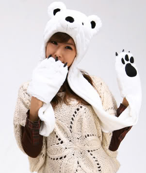 animal hats with paws3